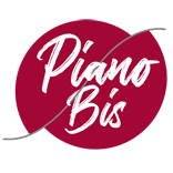 Piano Bis